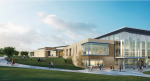 Source: Ferris State University: University Renovation Presentation by Neumann Smith Architecture