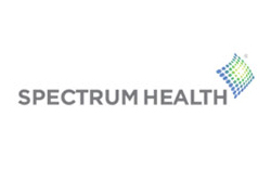 Provided courtesy of Spectrum Health via the Ferris Volunteer Center Link: https://df02t8kdfvffa.cloudfront.net/umre02y0389uy0e_710.jpg
