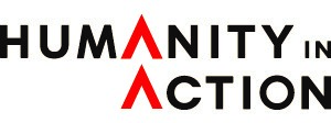 Humanity in Action Logo. Courtesy of Humanity in Action http://www.humanityinaction.org/programs/91-the-detroit-fellowship