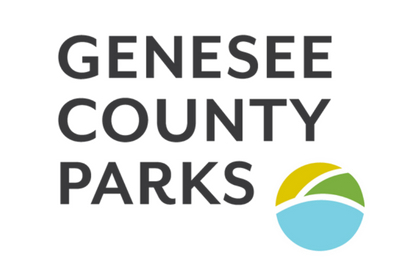 Genesee County Parks Logo. Courtesy of the Volunteer Center at Ferris State University. https://orgsync.com/18804/news_posts/234657