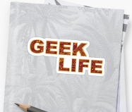 https://www.redbubble.com/people/ferrishonors/works/29728523-geek-life-red?asc=u&p=sticker&rel=carousel