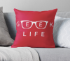 https://www.redbubble.com/people/ferrishonors/works/29728073-geek-life-glasses-red?asc=u&p=throw-pillow&rel=carousel