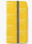 https://www.redbubble.com/people/ferrishonors/works/29712903-geek-life-with-glasses-yellow?asc=u&p=iphone-wallet