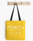 https://www.redbubble.com/people/ferrishonors/works/29712903-geek-life-with-glasses-yellow?asc=u&p=tote-bag&rel=carousel