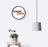 https://www.redbubble.com/people/ferrishonors/works/29728523-geek-life-red?asc=u&p=clock&rel=carousel