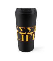 https://www.redbubble.com/people/ferrishonors/works/29529011-geek-life-black?asc=u&p=travel-mug