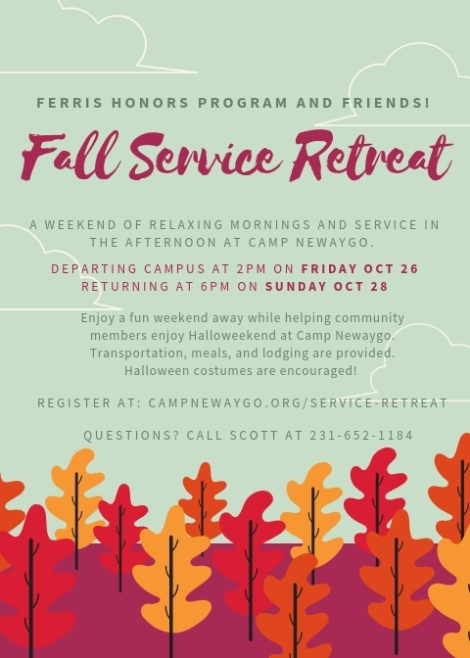 Ferris-Fall-Service-Retreat